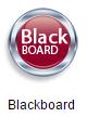 Blackboard portal button.