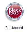 Blackboard Portal