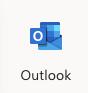 Outlook online logo