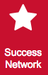 Success Network icon