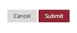 Cancel and Submit buttons