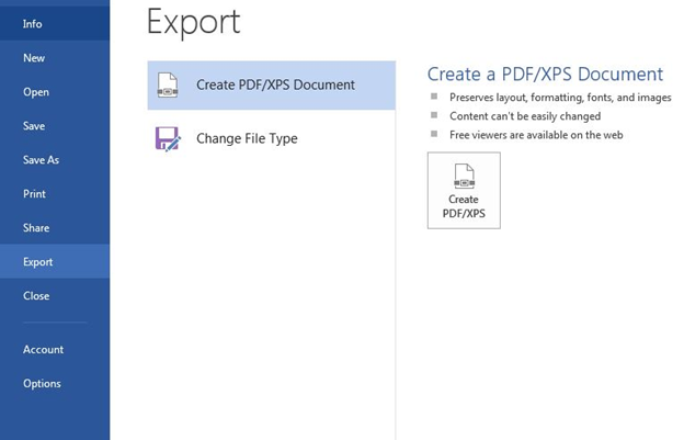 pdf into ms word online