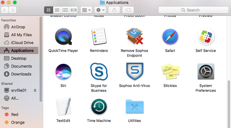 Download Frostwire For Mac 10 5 8